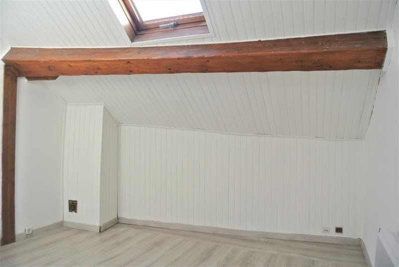Vente maison / villa St prix 213 000€ - Photo 6