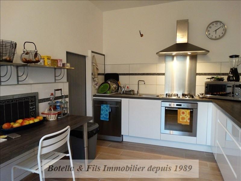 Venta  casa Connaux 181800€ - Fotografía 4