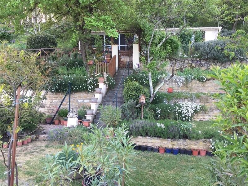 Vente maison / villa Poitiers 219000€ - Photo 8