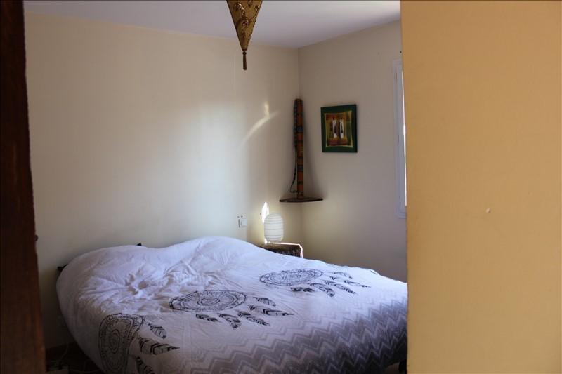Vente maison / villa Langon 181300€ - Photo 7
