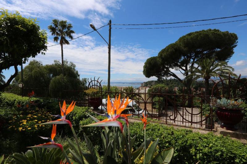 Immobile residenziali di prestigio appartamento Nice 650000€ - Fotografia 9