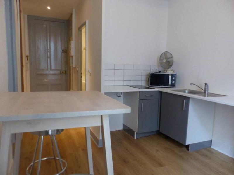 Location appartement Grenoble 500€ CC - Photo 3