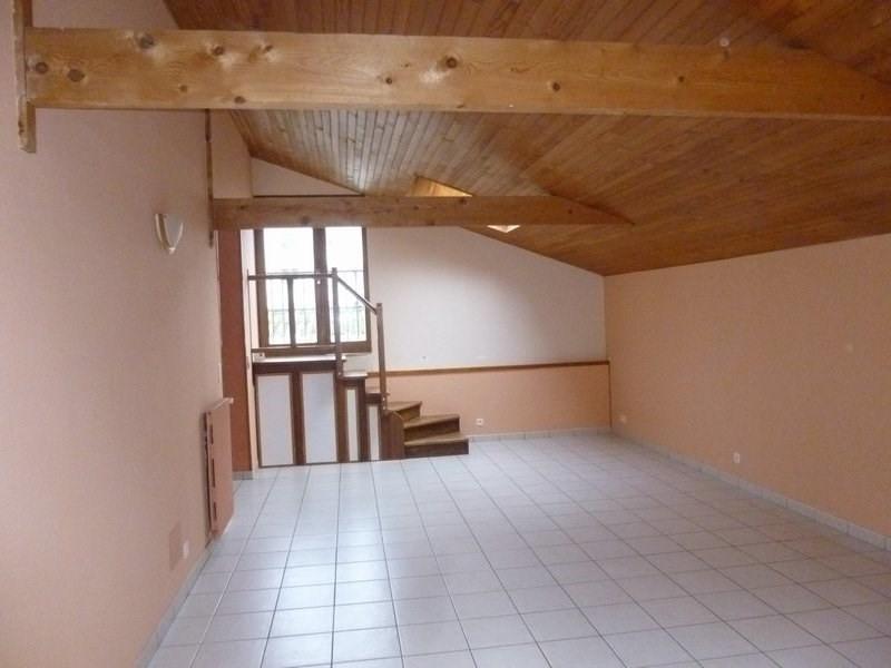 Sale apartment Caen 213000€ - Picture 1