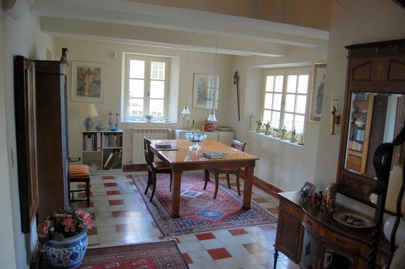 Vente de prestige maison / villa Le canton de fayence 1595000€ - Photo 19