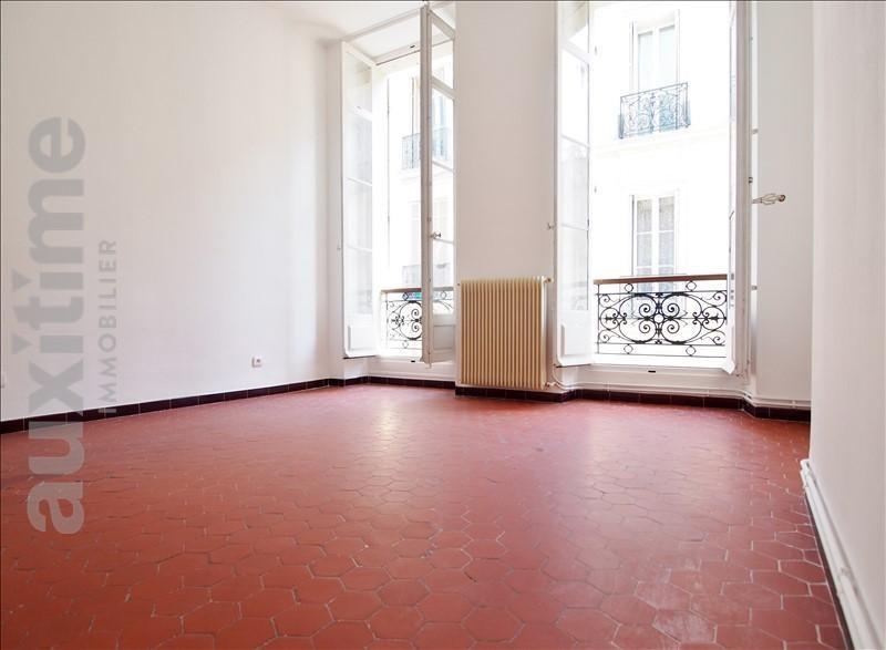 Location appartement Marseille 4ème 695€ CC - Photo 4