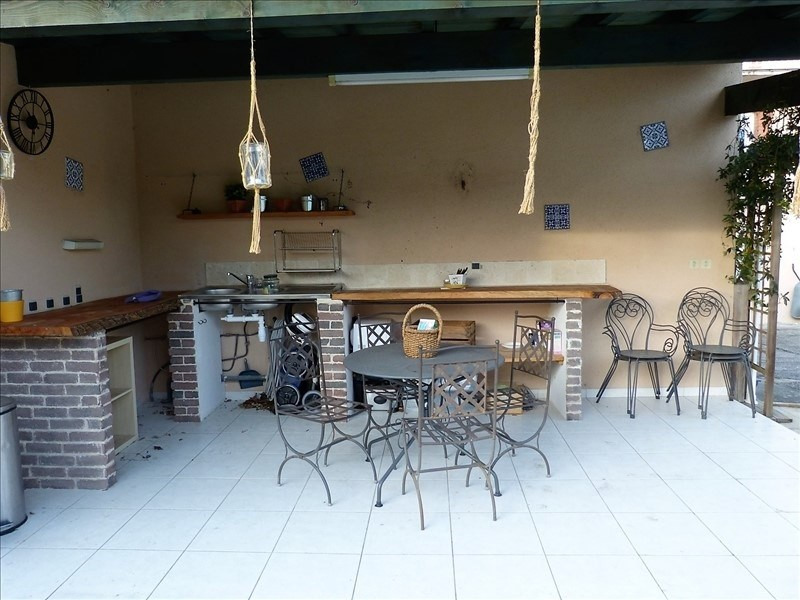 Vente maison / villa Albi 350 000€ - Photo 8