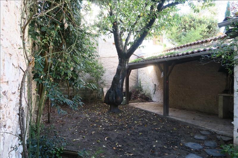 Sale house / villa Royan 390000€ - Picture 6