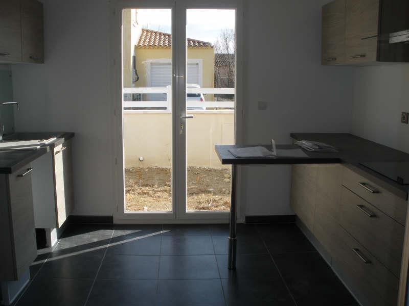 Alquiler  casa Salon de provence 1250€ +CH - Fotografía 5