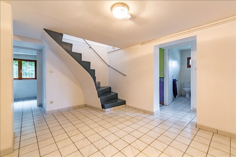 Vente maison / villa Besancon 229000€ - Photo 6