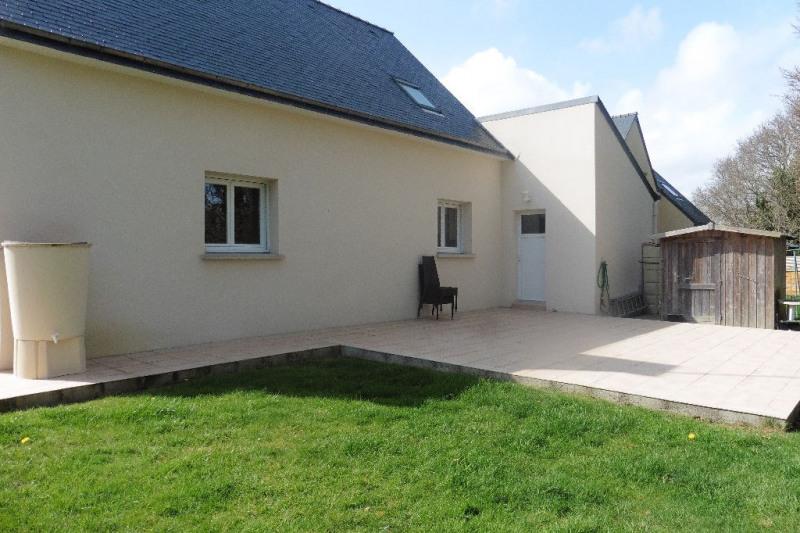 Vente maison / villa Pont l abbe 262500€ - Photo 12
