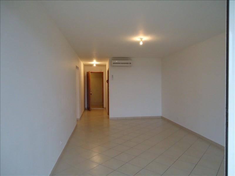 Location appartement L ile rousse 850€ CC - Photo 3
