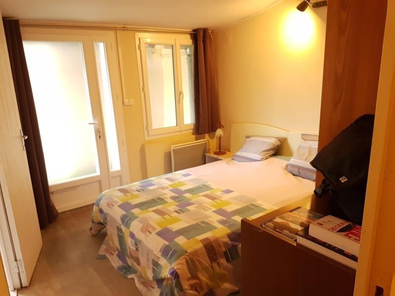 Sale apartment Arudy 65800€ - Picture 2