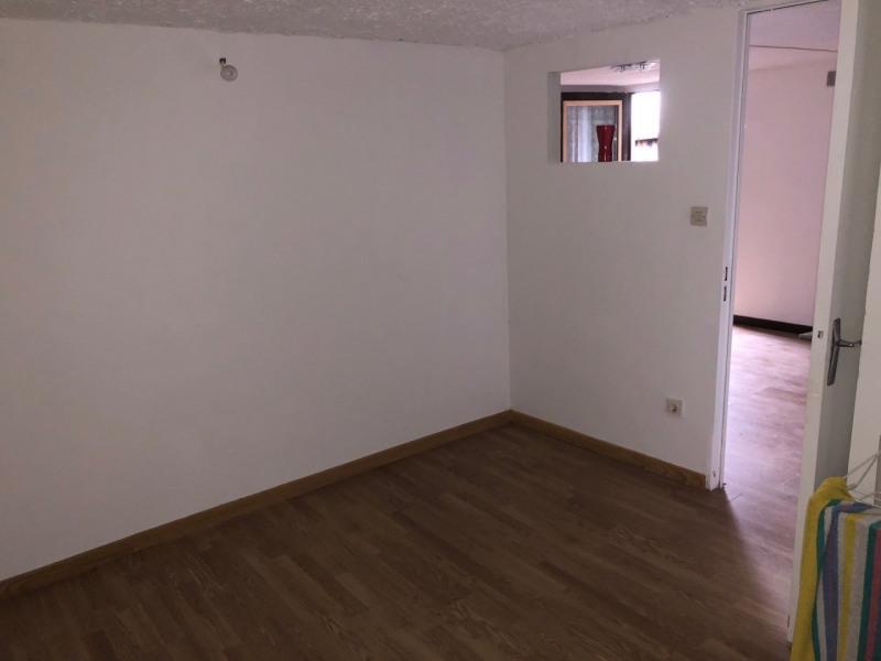 Affitto appartamento Montlhéry 495€ CC - Fotografia 4
