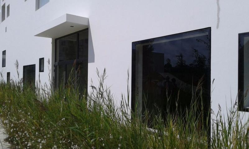 Vente bureau biarritz pyr n es atlantiques 64 105 m for Bureau pyrenees