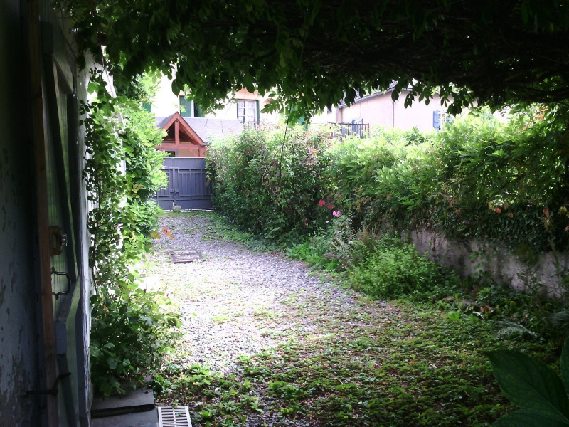 Vente maison / villa Arrens marsous 292560€ - Photo 3