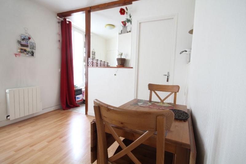 Sale apartment Saint germain en laye 170000€ - Picture 3