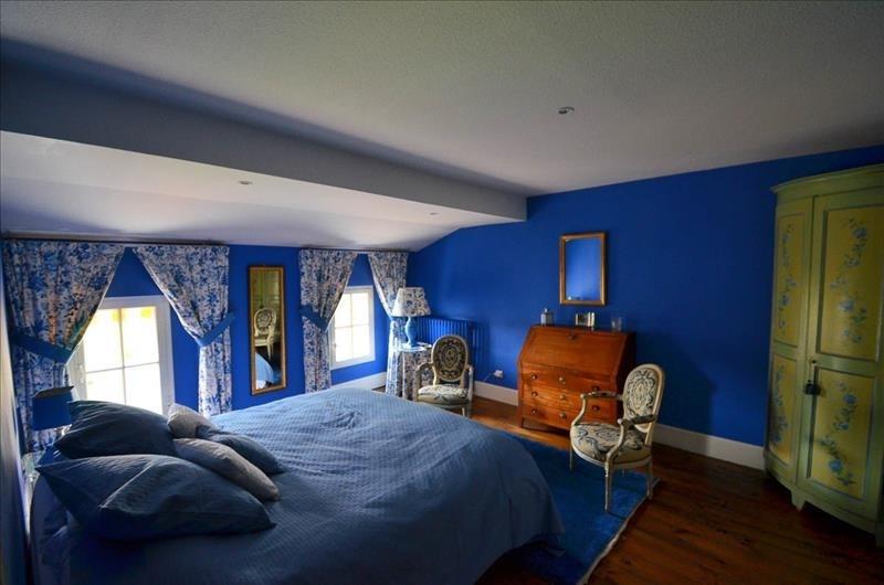 Vente de prestige maison / villa Albi 575000€ - Photo 9