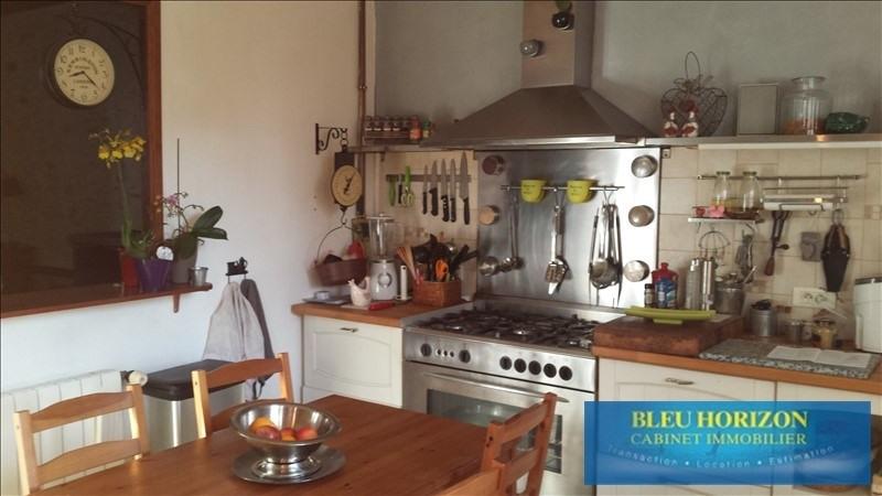 Vente maison / villa Ste pazanne 396000€ - Photo 3