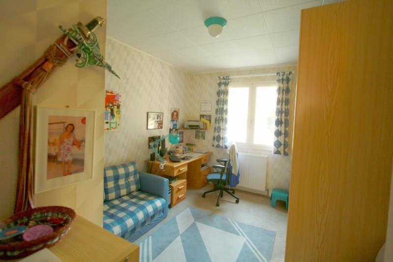 Sale house / villa Lembras 222000€ - Picture 6