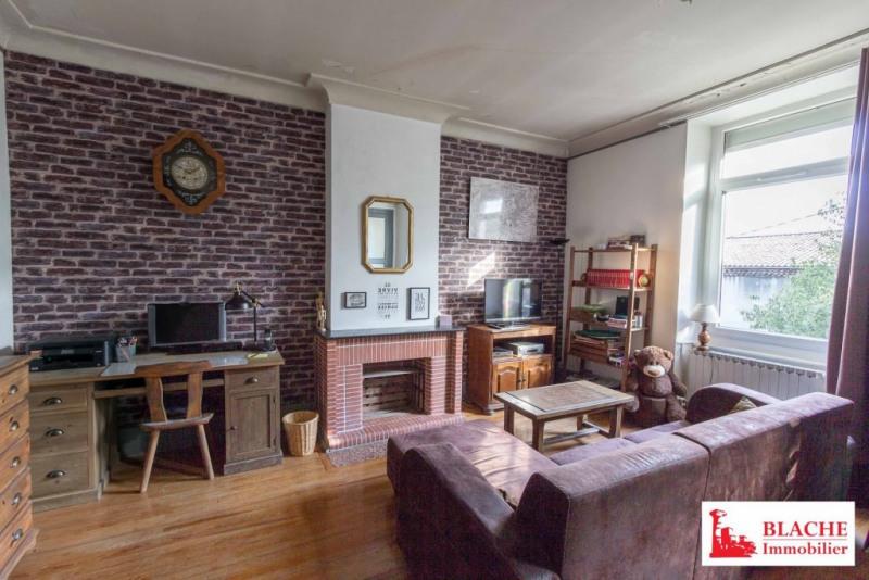 Investment property building Livron sur drome 194000€ - Picture 2