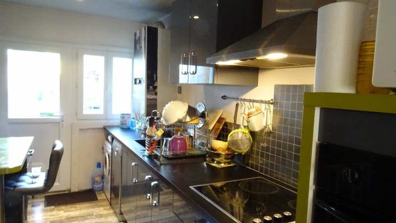 Vente maison / villa Groslay 233000€ - Photo 2
