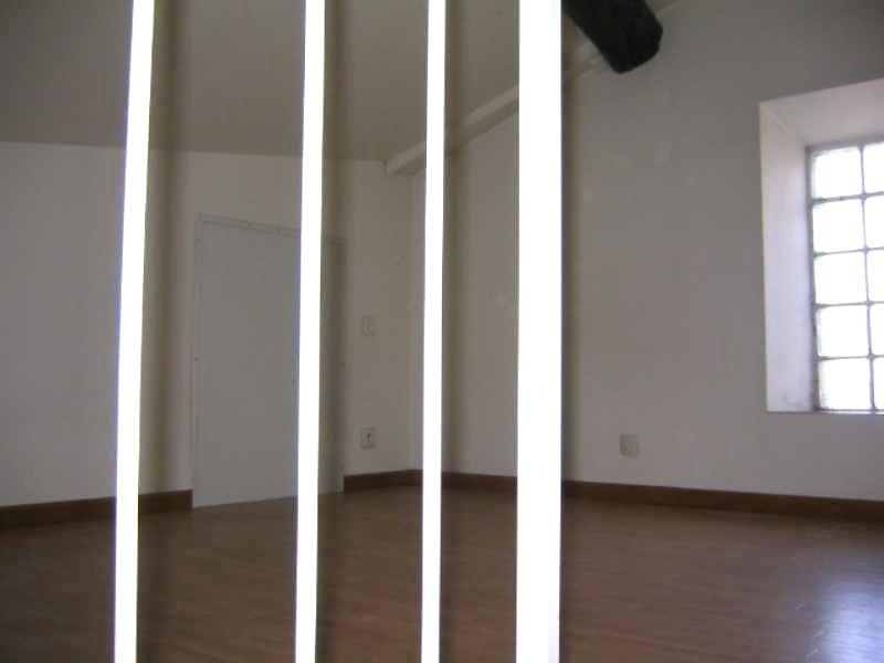 Location appartement Aubenas 481€ CC - Photo 8