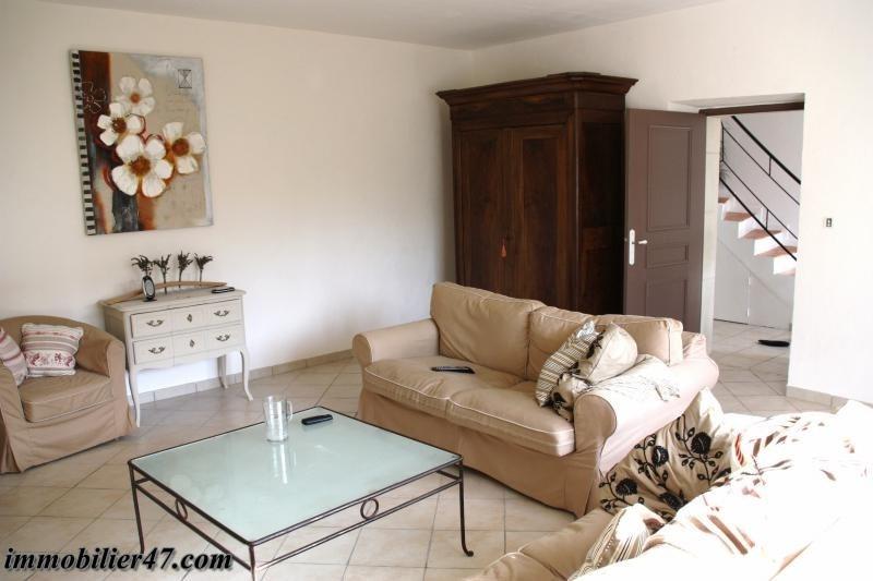 Vente maison / villa Lacepede 179000€ - Photo 4