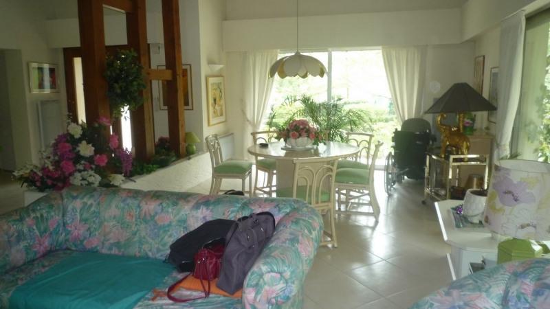 Viager maison / villa Basse-goulaine 75000€ - Photo 12