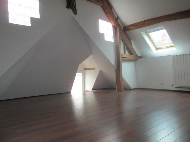 Vente maison / villa Cires les mello 346000€ - Photo 5