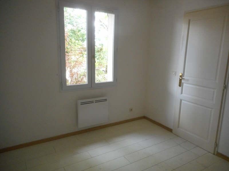 Vente maison / villa St augustin 280000€ - Photo 12