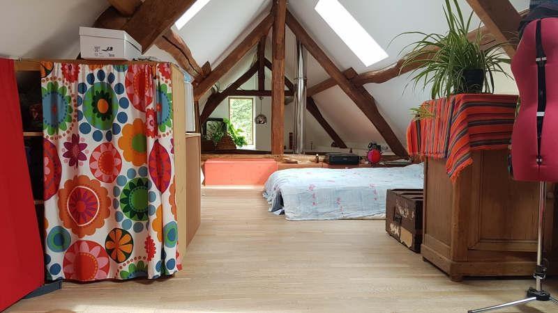 Sale house / villa Magny en vexin 209960€ - Picture 10
