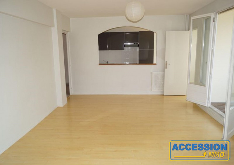 Vente appartement Dijon 159 000€ - Photo 5
