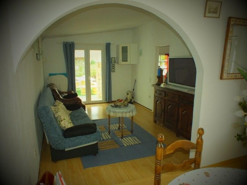 Vente maison / villa Mas busca 399000€ - Photo 12