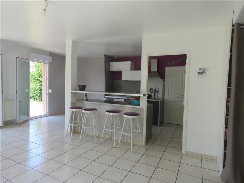 Rental house / villa Colomiers 1250€ CC - Picture 3