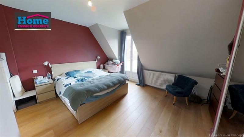 Rental house / villa Nanterre 3300€ CC - Picture 5