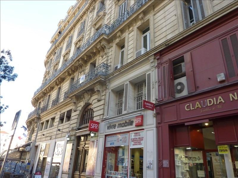 Rental office Marseille 2ème 1375€ HT/HC - Picture 9