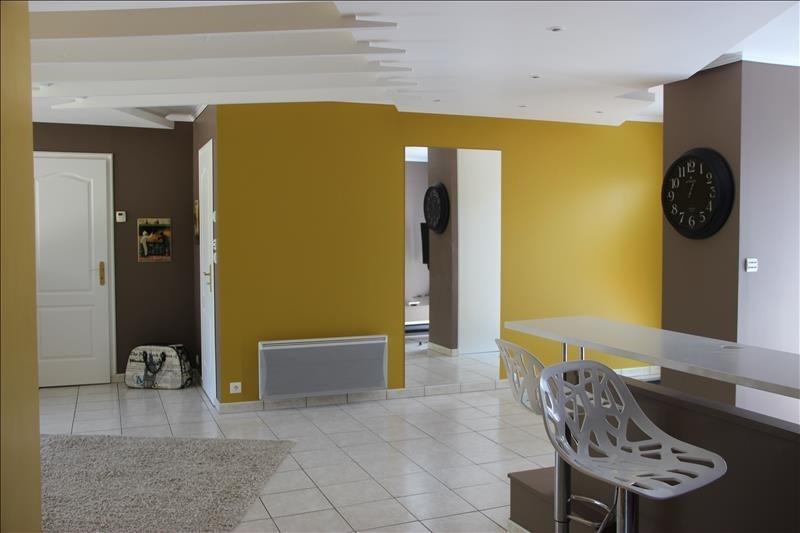 Sale house / villa St brevin les pins 299000€ - Picture 3