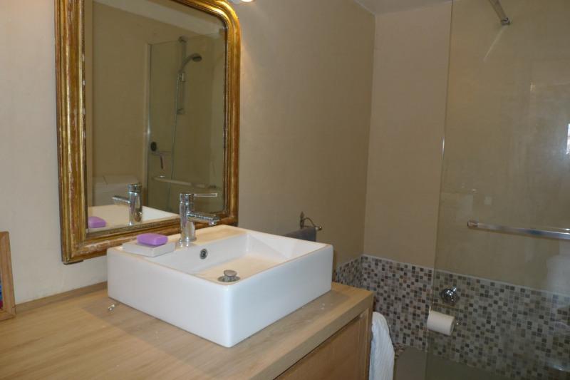 Sale apartment Ciboure 259700€ - Picture 6