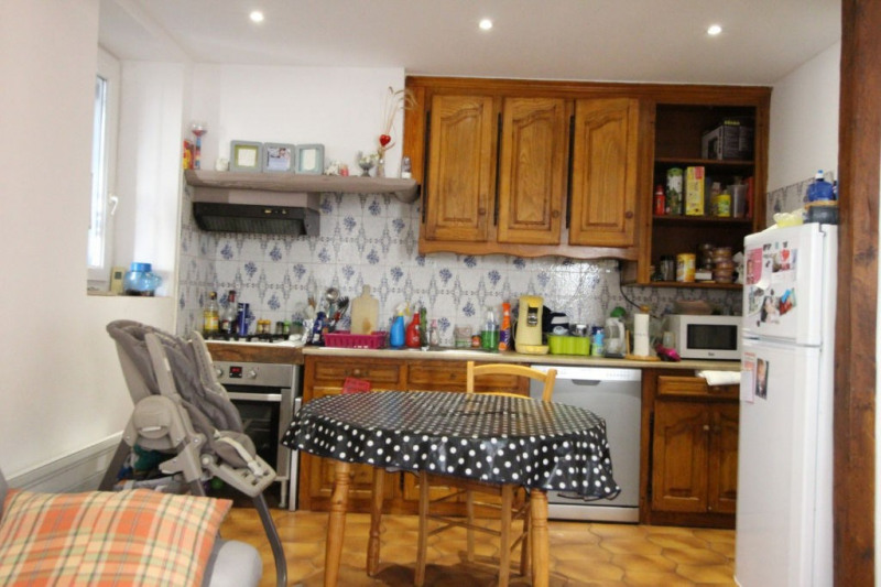 Location maison / villa Manduel 601€ CC - Photo 3