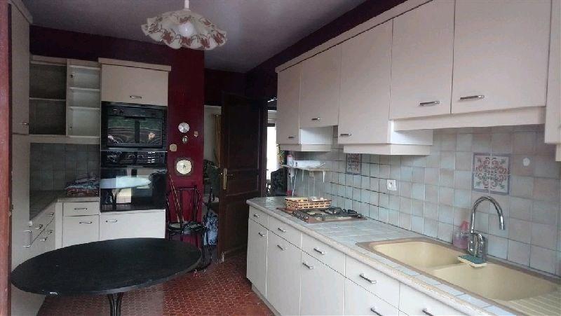 Vente maison / villa Ste genevieve des bois 369000€ - Photo 5