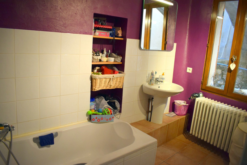 Revenda casa Seillans 185000€ - Fotografia 11