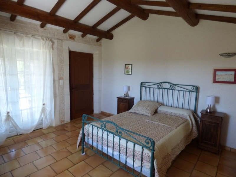 Immobile residenziali di prestigio casa Goudargues 579000€ - Fotografia 8