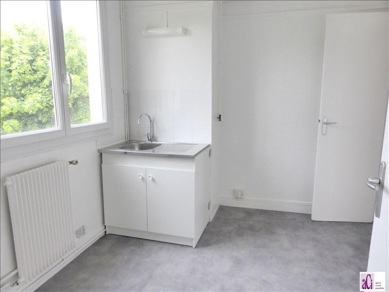 Vente appartement L hay les roses 182000€ - Photo 3