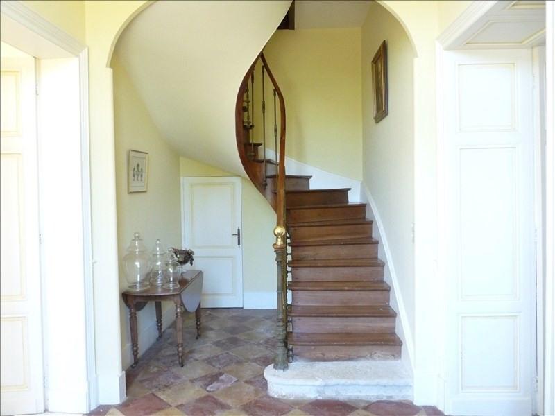 Deluxe sale house / villa Agen 945000€ - Picture 2