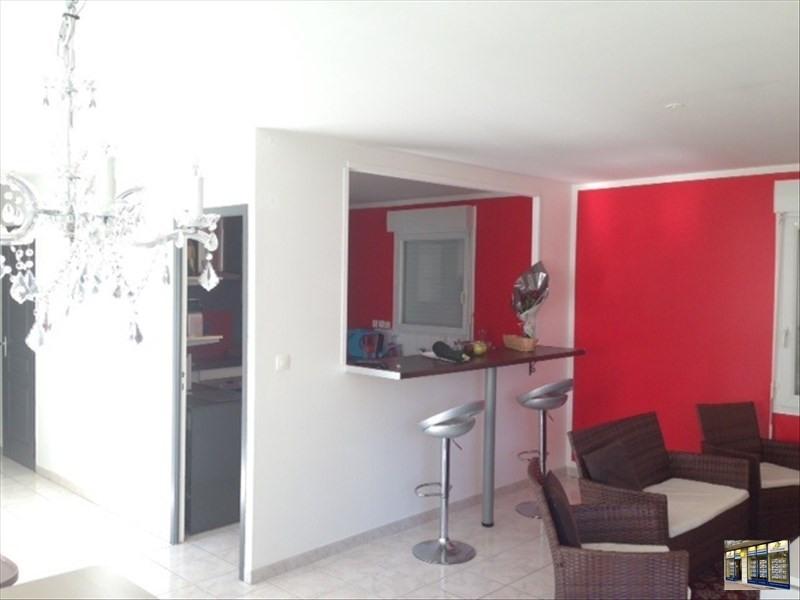 Rental house / villa Hoguette 655€ CC - Picture 4