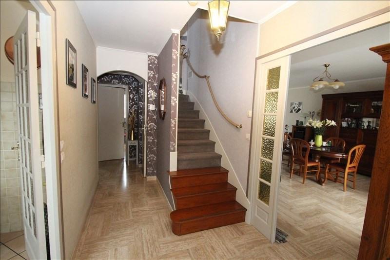 Vente maison / villa Lizy sur ourcq 270000€ - Photo 9