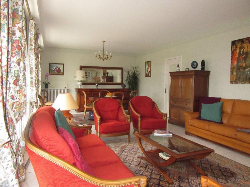 Vente maison / villa Trelissac 277500€ - Photo 3
