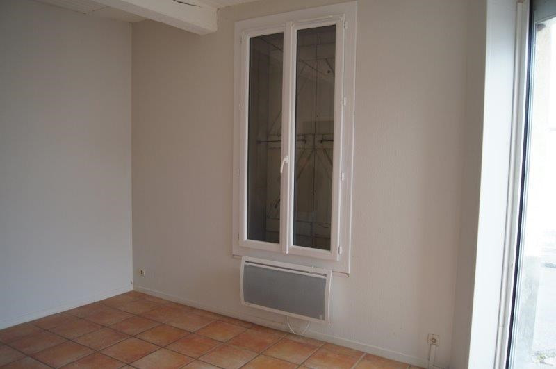 Location appartement Cadours 550€ CC - Photo 2