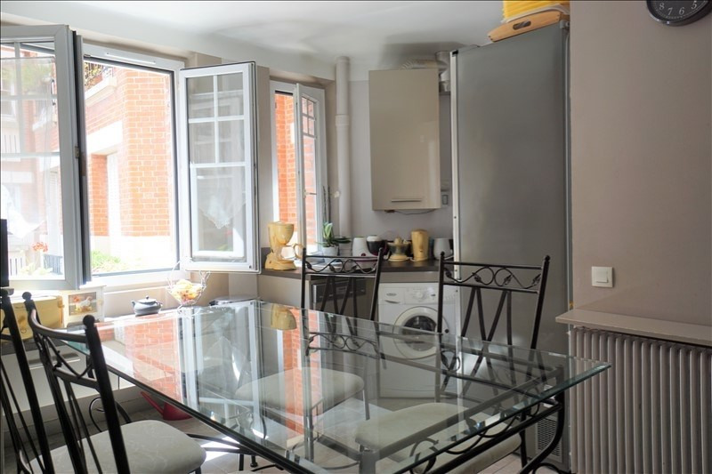Vente appartement Bois colombes 359 000€ - Photo 3