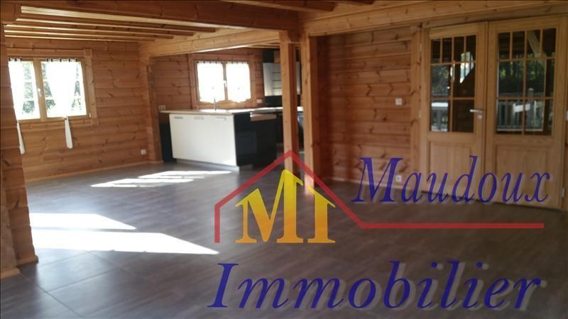 Immobile residenziali di prestigio casa Pont a mousson 299000€ - Fotografia 1